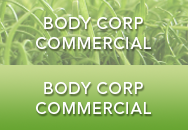 Body Corp and Commercial